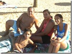 Beach! 132