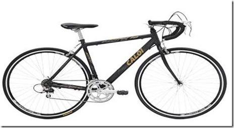 sid bike