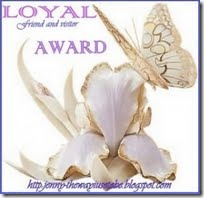 loyaltyaward
