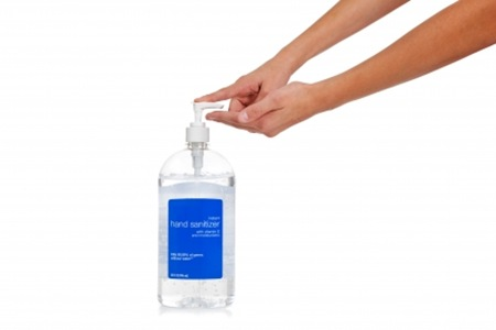hand-sanitizer-02