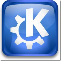 KDE_log