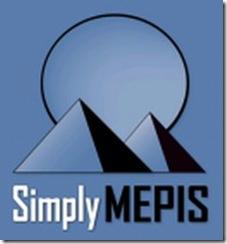 mepis_logo