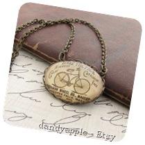dandyapple - etsy