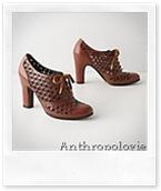 heeled - anthro