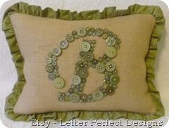 etsy - letterperfectdesigns 4