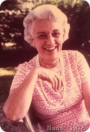 Ruth Christensen-Oct. 1976