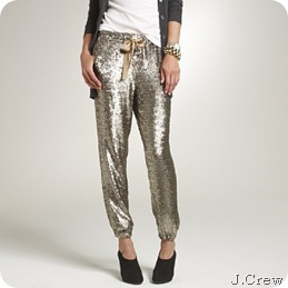 jcrew_sequin_pant