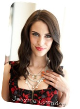 jessica-lowndes-and-stella-and-dot-avery-chains-and-pearl-necklace-gallery