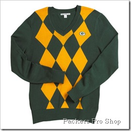 packerproshop2
