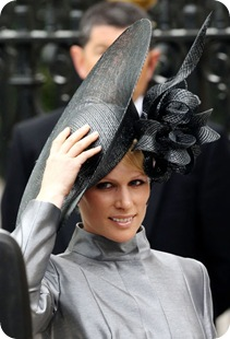 zara_phillips_640_full_cjackson_113264571