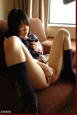 ps4_30_minami_035