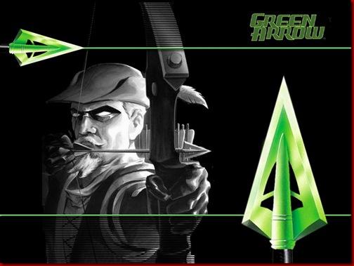 Green-Arrow-green-arrow-4133648-1024-768