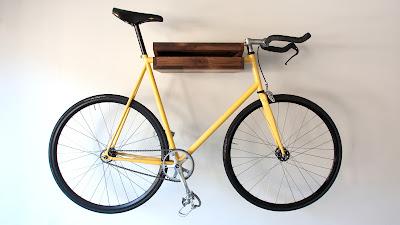 photo_bikerack_wide_hdr.jpeg