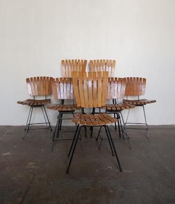 7-umanoff-chairs.jpg