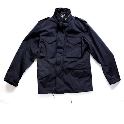 ten_c_field_jacket.jpeg