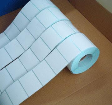 thermal_sticker_paper.jpg