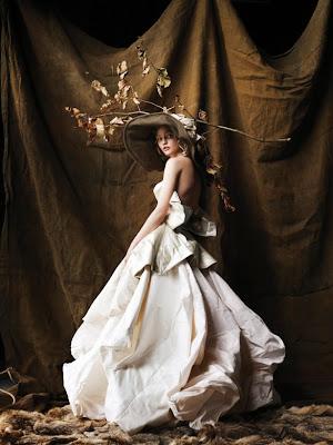mario-testino-fashiontography-3.jpeg