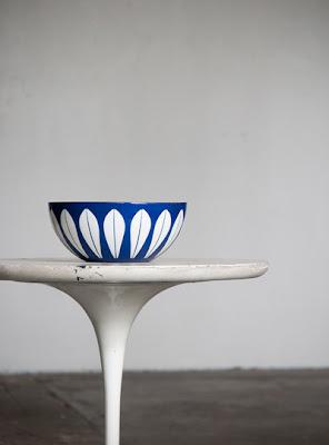 catherine-holm-bowl.jpeg