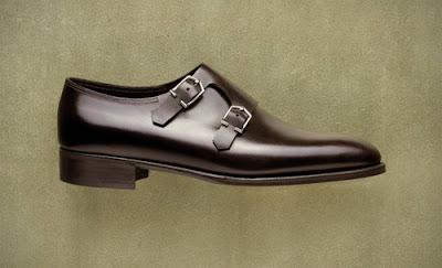 chaussure marron horizontale.jpeg
