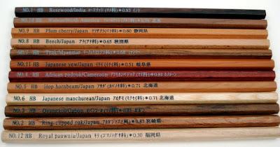 Colleen Woods pencils.jpeg
