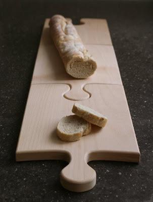 puzzleboard-1.jpeg