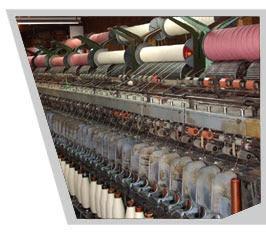 Pic of MacAusland's mechanical loom.jpeg