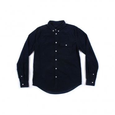 rittenhouse_mens_cord_shirt_navy_1-2.jpg