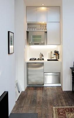 art-studio-by-mesh-kitchen.jpeg