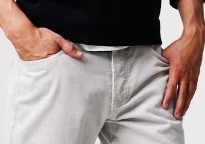James Perse Classic Corduroy Pants.jpeg