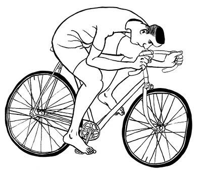 ramsey-bikeguy.jpeg