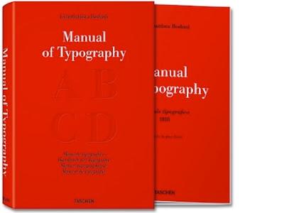 Bodoni, Manual of Typography - Manuale tipografico (1818) 1.jpeg