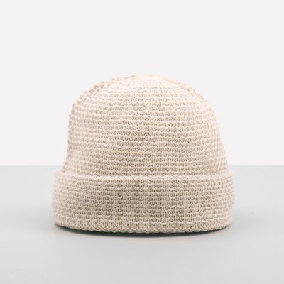 Knit Cap (Ivory).jpeg