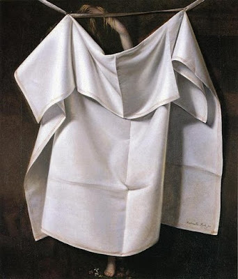 00 'Venus Rising from the Sea - A Deception' by Raphaelle Peale, 1822.jpeg