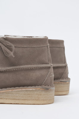 Pierre Hardy - Chukka Winter Boot Suede-1.jpeg