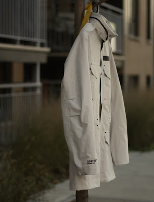 NSW-M65-JACKET.jpeg