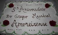 Amoreiras-gare 2010 049