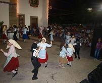 Festas 2010 Domingo Tarde 137
