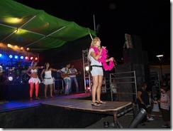Festas 2010 Sábado 2 186