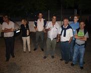 Festas 2010 Segunda 026
