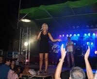 Festas 2010 Sábado 2 2 012