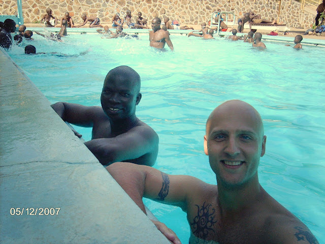 Kisumu city gallery page 15 skyscrapercity for Hotels in kisumu with swimming pools