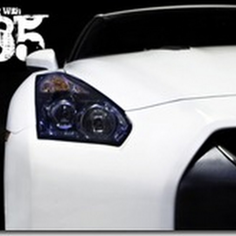 E85 Fueled GT-R Tuning Results