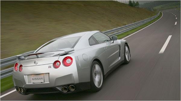Fastest cars 0 60 mph autoweek 2009 2009gtr com
