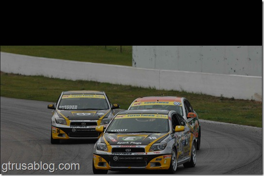 Mosport.Scions.0510.Low
