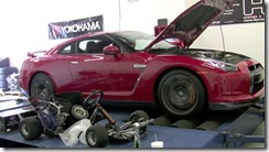 19773-2009-Nissan-GT-R
