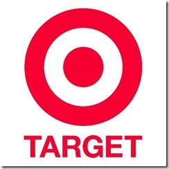 target400