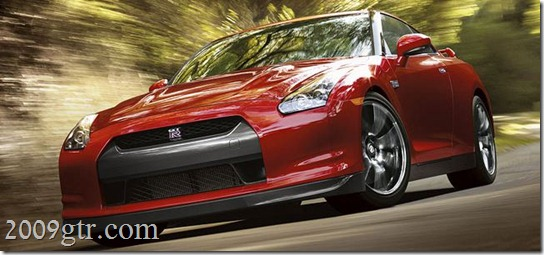 2011-nissan-gtr-red-drive