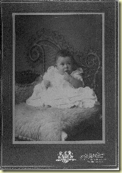 baby-wicker-sheepskin