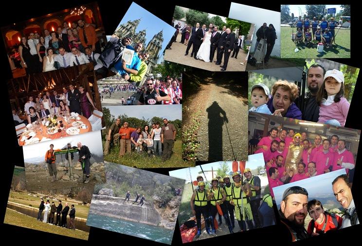 Las Fotos 2010