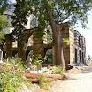 Guzel Ahmet Pasha Tomb (1).jpg